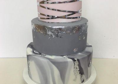 Vons Cake Art