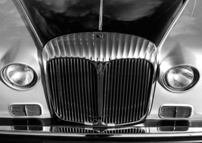 Glendale Limousines