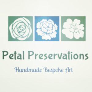 Petal Preservations