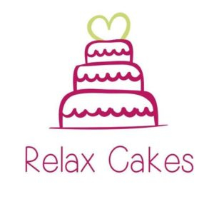 Relax Cakes