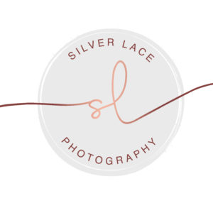 Silver Lace Photography