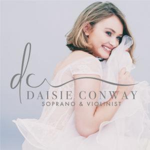 Daisie Conway Music