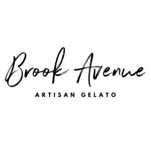Brook Avenue Gelato