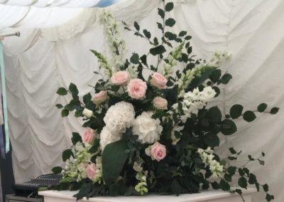 H&D Floral Designs