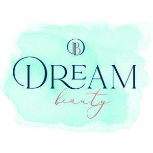 Dream Beauty