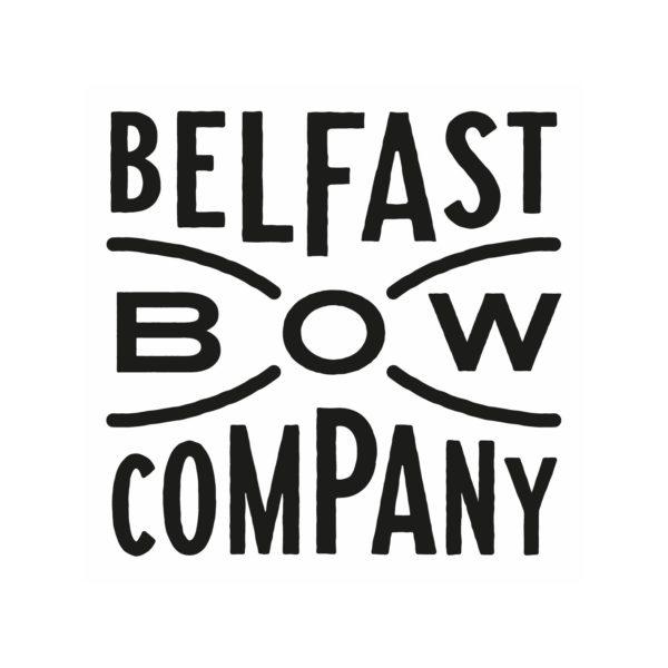 Belfast Bow Company