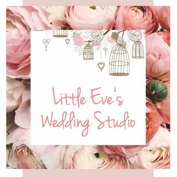 Little Eve Wedding Studio