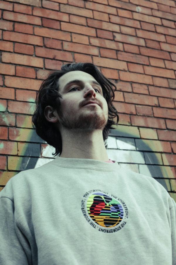 Daniel Ferguson Music