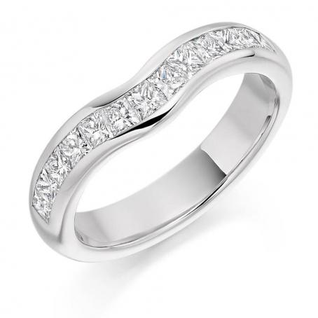 Wedding Rings Northern Ireland