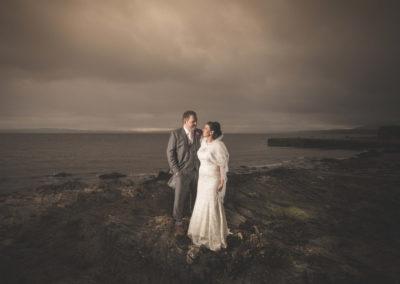 Gavin Sloan Photography