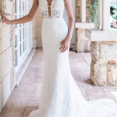 Wedding Dresses Northern Ireland