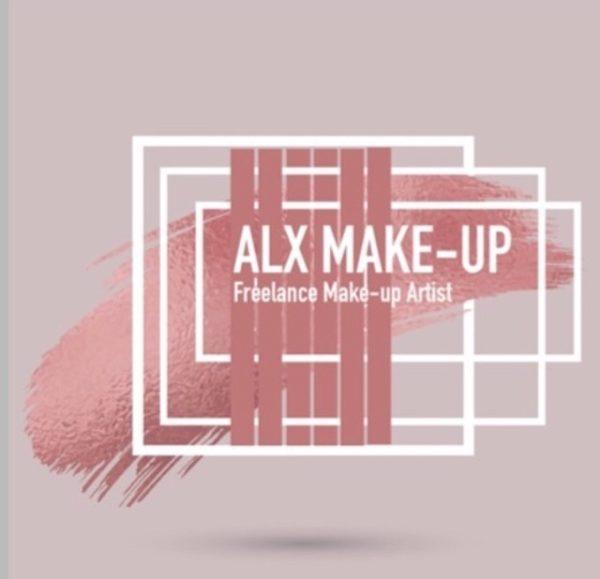 ALX Make-Up