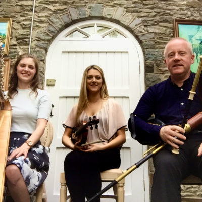 Wedding Musicians Northern Ireland