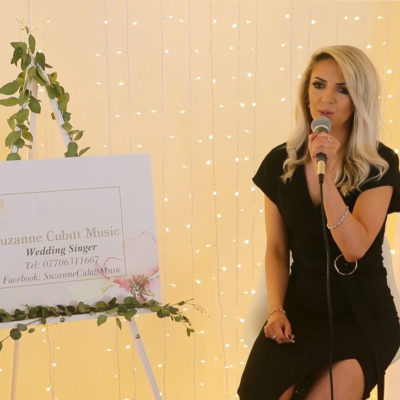 Wedding Ceremony Music Northern Ireland